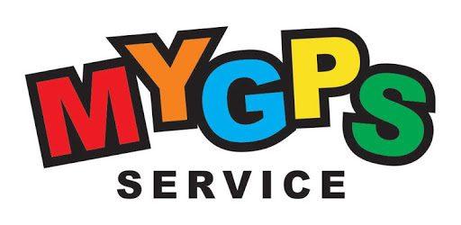MyGPService